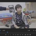 Sony Slog2を簡単に完全にグレーディング!3D LUT Creator + Adobe Premiere +ColorCheckerの使い方