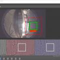ローライト・低照度環境の高感度ノイズを除去できるNeat Video(ニートビデオ)の使い方